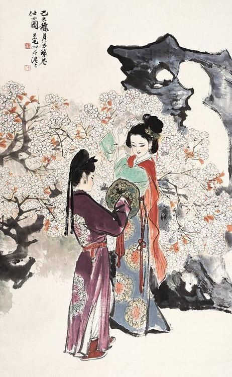chinese art essay question An essay or paper on chinese cultures throughout chinas encased history it has developed much differently than western parts of the world chinese culture varies greatly compared to ours theses great differences between eastern culture and western culture make china a very interesting place.