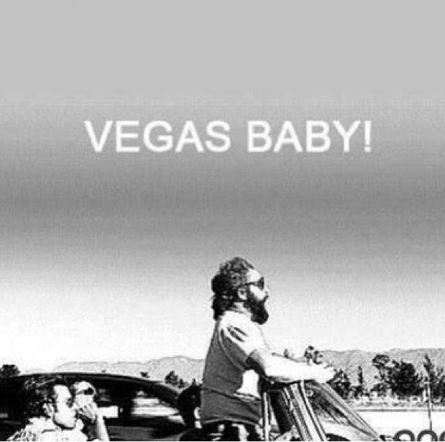 Vegas!!!!!