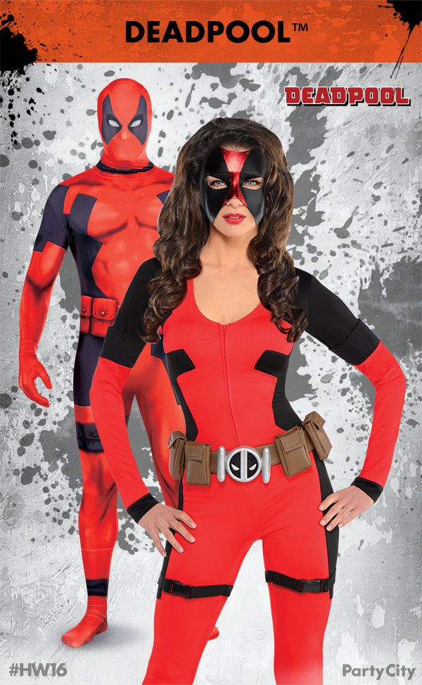 42 best Adult Costumes images on Pinterest | Adult costumes, Power ...