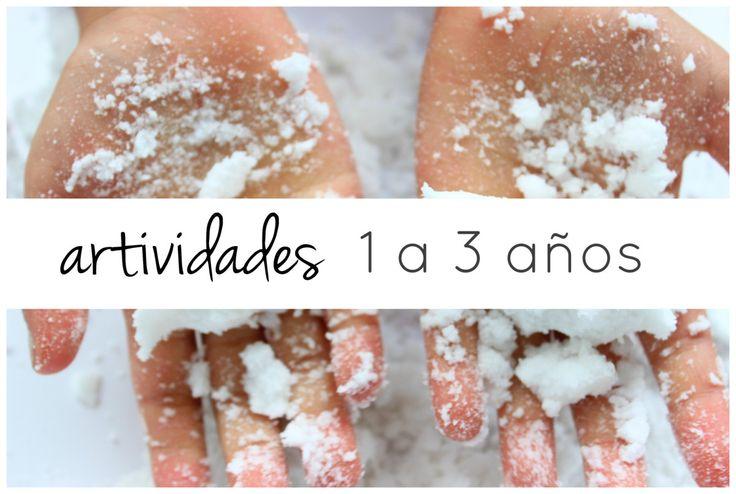 Receta fácil para mazapán casero | #Artividades