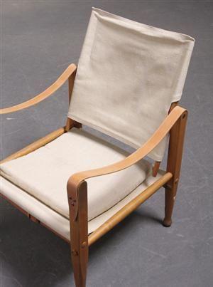 943 best Cadeiras images on Pinterest Chairs, Lounge chairs and - designer stuhl dekonstruktivismus betula