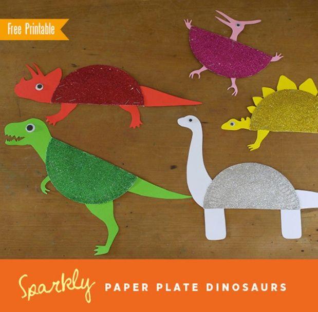 Dinossauros                                                                                                                                                      Mais