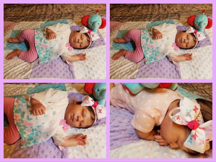 Kimberly- Memorial baby girl 2016-October.