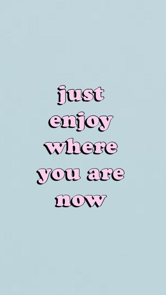 Zitate Hintergrundbilder Iphone Android Livehintergrundeiphone Zitate Hintergrundbilder Cute Quotes Words Wallpaper Words Quotes