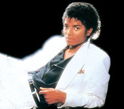 Michael Jackson | Biography, Albums, Streaming Links | AllMusic