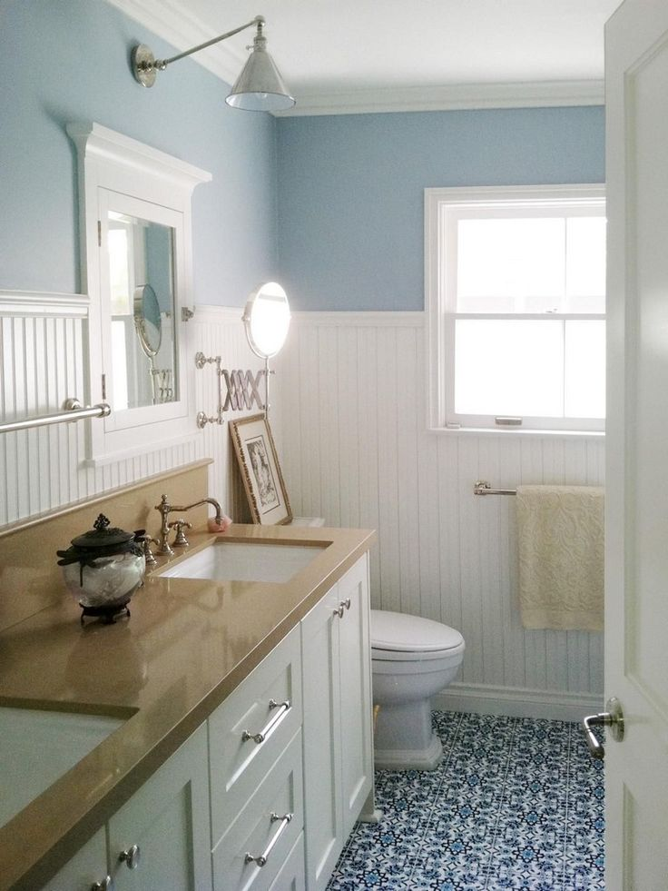 37 gorgeous tiles to use in small bathroom design remodel