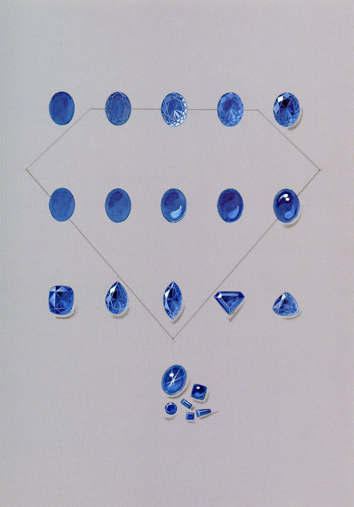 https://flic.kr/p/3pW34U   gali_rendering_10_2007_.11.jpg   Maurice Galli Jewelry Rendering Text page scans for rendering class