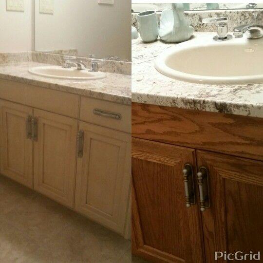 Custom Bathroom Vanities Nh wonderful bathroom cabinets nh kitchen cabinetry north conway d