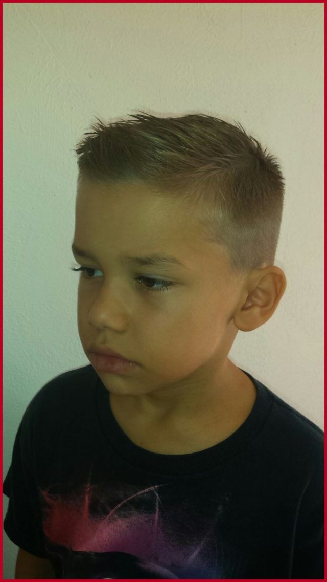 Image Result For Hair Styles For 6 Year Old Boys Cute Hairstyles