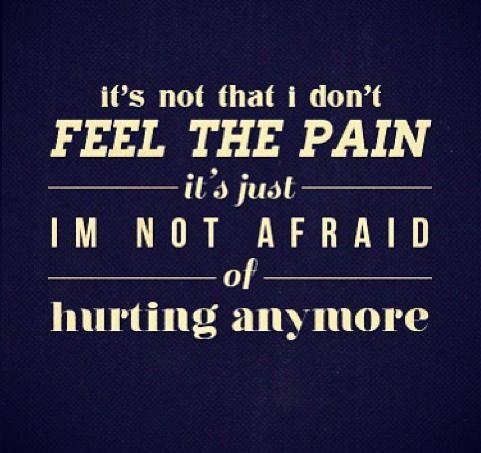 paramore moving on lyrics | paramore lyrics | I'm not really afraid of anything anymore. The worst thing has happened.