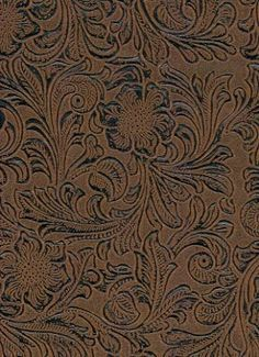 Western Upholstery Fabric Simple Embossed Leather Upholstery Fabric Google Search With We Leather Upholstery Fabric Velvet Upholstery Fabric Upholstery Fabric