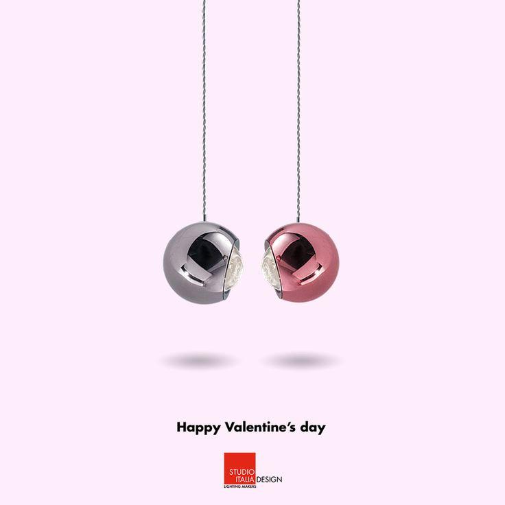 Happy Valentine's Day everyone #valentines