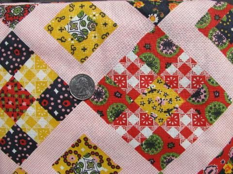 27 best book images on Pinterest | Embroidery, Patterns and ... : print pictures on fabric for quilts - Adamdwight.com