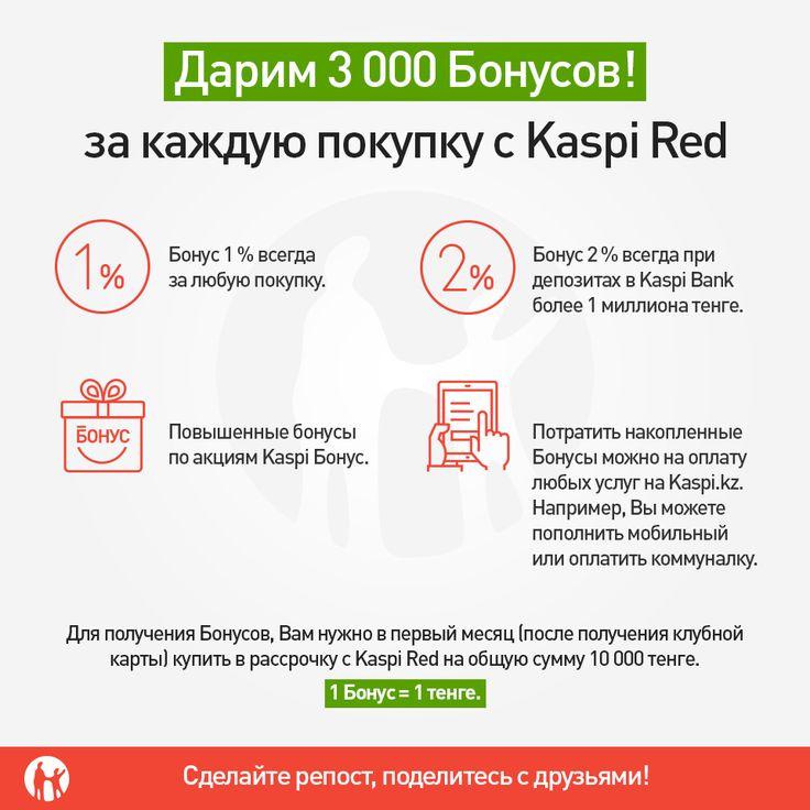 Калькулятор кредита каспий банк казахстан