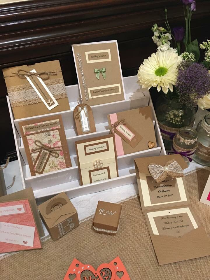On the 18th August Hartiescraft will be promoting at the Chester Grosvenor Hotel 4.30-8pm In the Heart of Chester City Centre this Venue is not to be missed if your planning a wedding 👰🏼🍾