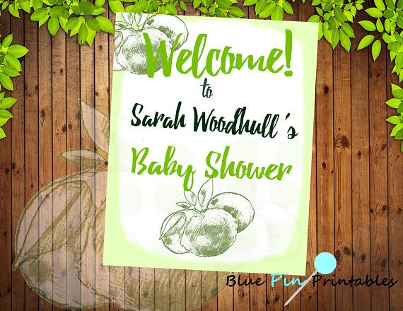 The 25 best baby door signs ideas on pinterest baby for Baby shower front door decoration ideas