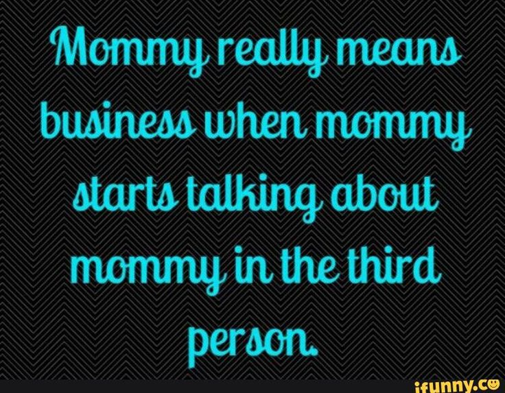 mommy, mdlb, mdlg, little, domme