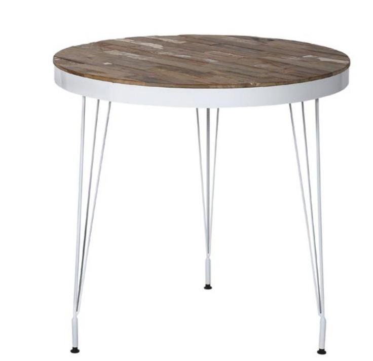 17 mejores imágenes sobre mobiliario en hierro en pinterest ...