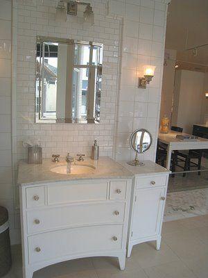 Subway Tile Bathroom Pictures 106 best white subway tile bathrooms images on pinterest | room