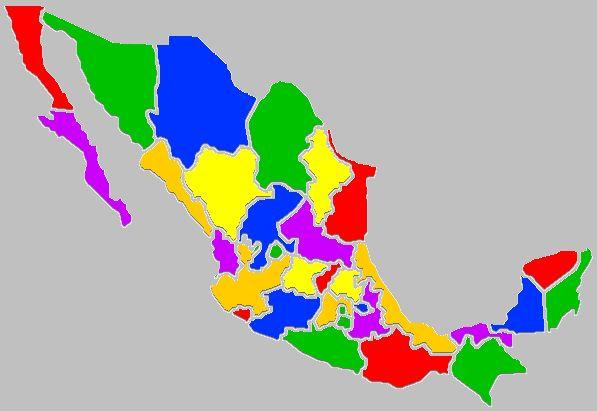 http://www.autosusadosenmexico.com.mx  - autosusadosenmexico.com.mx, Autos Usados en Mexico, www.autosusadosenmexico.com.mx - Anuncios de compra venta de autos usados . #autosusados, #autosseminuevos, #ventadeautos