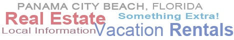 Watercrest Condos, Panama City beach, fl