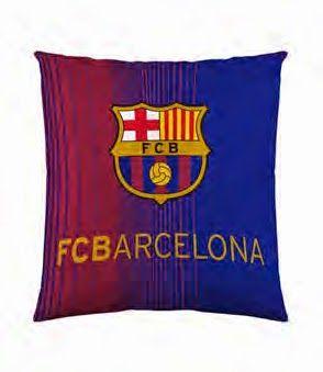 16 best euromoda ropa de cama futbol club barcelona images on pinterest bedspreads beds and - Ropa de cama barcelona ...