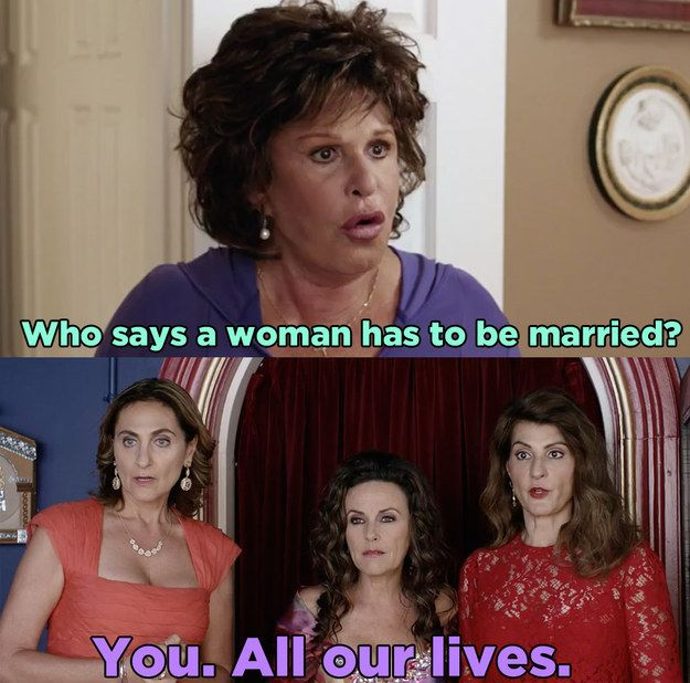The First Trailer For My Fat Greek Wedding 2 Is Finally Here And It S Perfect In 2018 At Movies Pinterest
