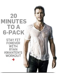 Build a body like Ryan Kwanten of True Blood. Here's how.  www.menshealth.co... ?cm_mmc=Pinterest-_-MensHealth-_-Content-Fitness-_-RyanKwanten