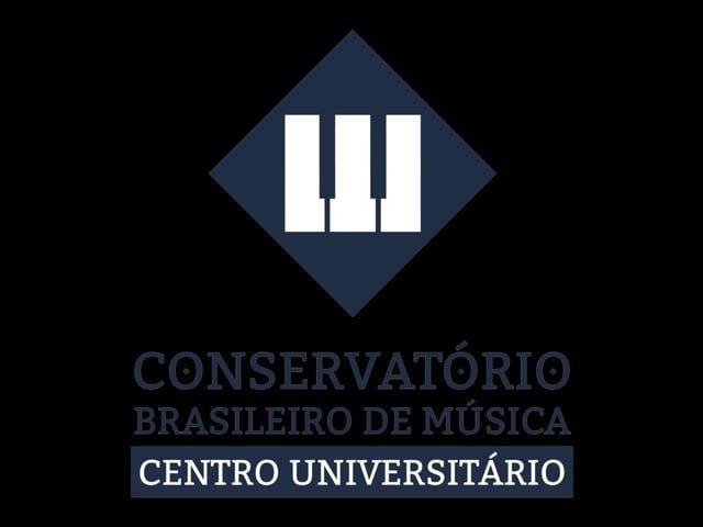 """Piano & Voz: Michael Anthony Lahue  Gravado ao vivo no Conservatório Brasileiro de Música - Centro Universitário, Rio de Janeiro em 2006.  Letra  O meu anjo, tá voando seu coração. Alegria, ela vem pra me dar.  Ela é linda, flutuando numa visão. Seu sorriso sacro, vem me beijar.  Ela sempre sabe como estou. Veio me abraçar.  Daí perguntou, """"Porque tá tão triste?"""". """"Tem tantas coisas boas, pra celebrar e desfrutar, o meu anjinho, o meu anjinho.""""  Meu anjinho, todo dia ..."""