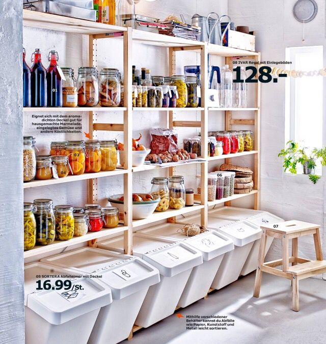35 best schlillys und schlavids how to sch ner wohnen images on pinterest home ideas. Black Bedroom Furniture Sets. Home Design Ideas
