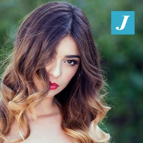 Degradé Joelle Summer Shades #cdj #degradejoelle #tagliopuntearia #degradé #igers #shooting #naturalshades #hair #hairstyle #haircolour #haircut #longhair #style #hairfashion