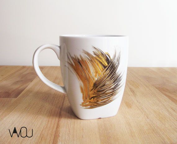 Mug 4 by VAVOUhandythings on Etsy