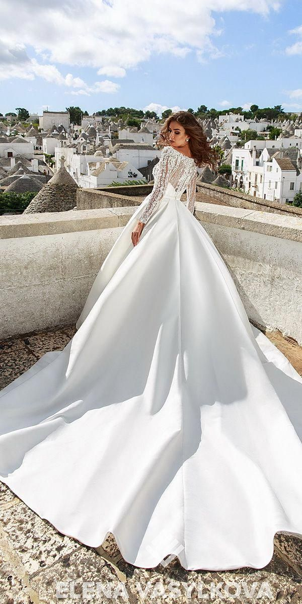 Sell Wedding Dress Clearance Wedding Dresses Wedding Dresses For Second Marriages 20190 Ball Gowns Wedding Princess Wedding Dresses Ball Gown Wedding Dress