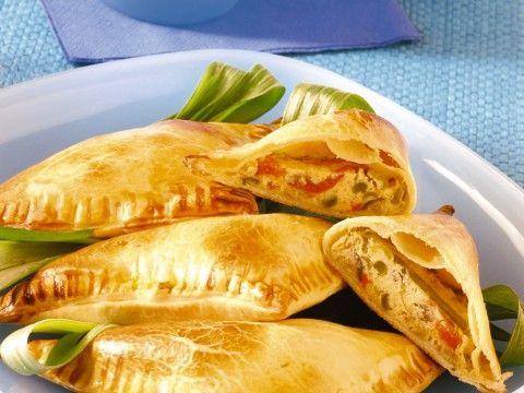 panzerotti-al-forno