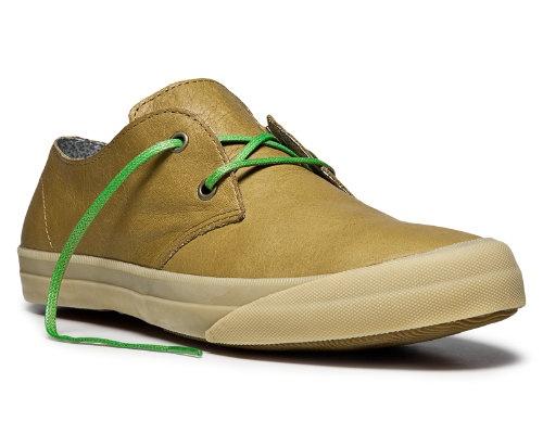 Drake sneaker/chukka hybrid from PF Flyer $90