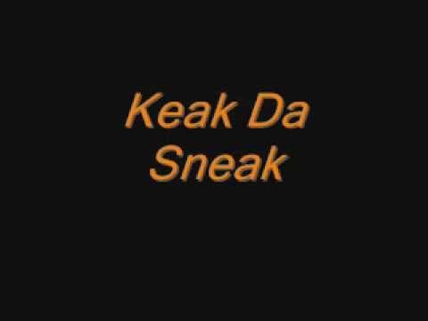 Keak Da Sneak - Super Hyphy (OFFICIAL VIDEO) - YouTube