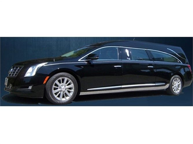 2018 cadillac hearse. perfect cadillac nice awesome fits 20132015 cadillac xts accubuilt limousinehearse 126  318 in 2018 cadillac hearse