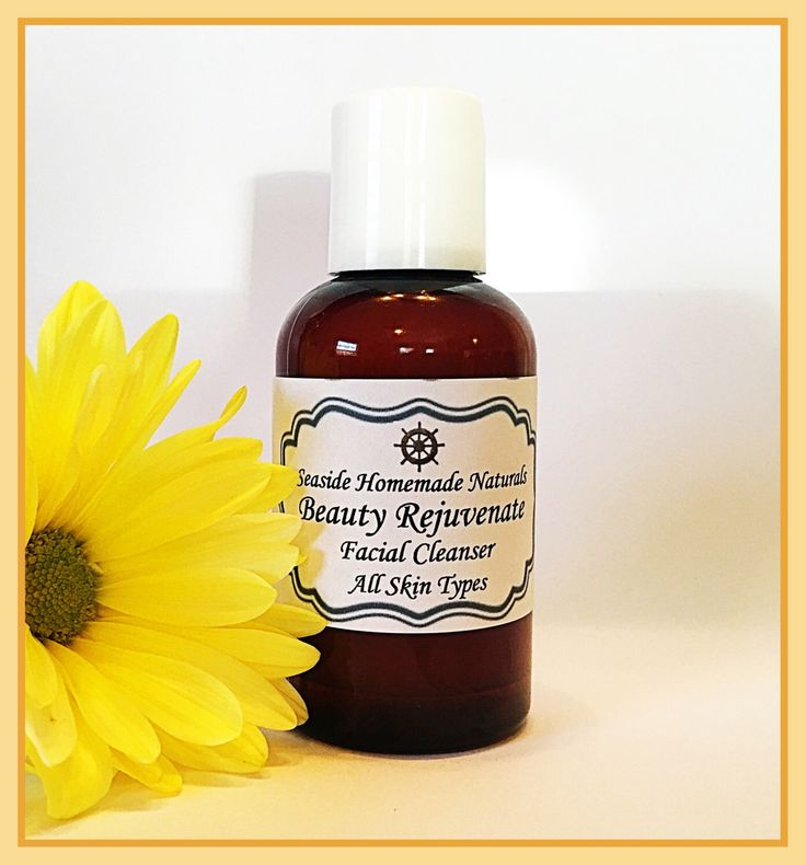 REJUVENATE FACIAL CLEANSER,Organic Facial Wash,Firming and Anti Wrinkle,All Skin Types,Light Makeup Remover,Organic Rosehip,Seaside Homemade by SeasideHomemade on Etsy https://www.etsy.com/listing/458308390/rejuvenate-facial-cleanserorganic-facial
