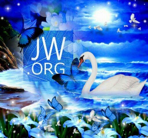 37 Best JWorg Images On Pinterest