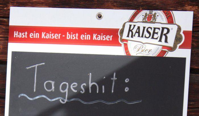 http://www.euroguides.eu/euroguides/austria/flachau.html