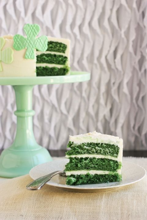 green velvet cake 1000 ideas about green velvet cake on st 4614