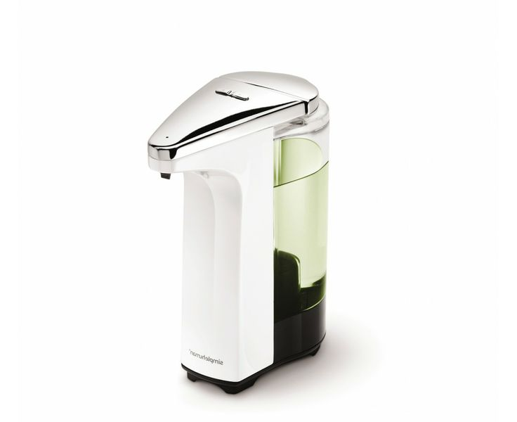 Check out this simplehuman product from @homeoutfitters! #athomeinsiders