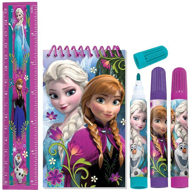 Frozen Party Supplies Frozen 2 Birthday Party Ideas