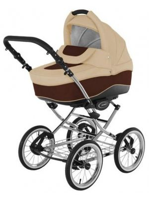 Połączenie klasyki i nowoczesności. Dostępny na 14 calowych kołach. Model SENSO posiada modułową gondolę i spacerówkę, które można zamontować w obu kierunkach jazdy. Zapewnia pełen komfort i bezpieczeństwo Tobie i Twojemu dziecku. Produkt spełnia warunki normy PN-EN 1888:2012 Artykuły dla dzieci. Wózki dziecięce. Wymagania bezpieczeństwa i metody badań.