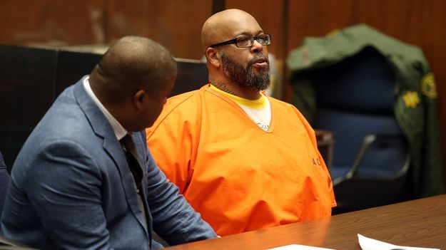 News Videos & more -  MTV Music News - Suge Knight Facing Indictment For Death Threats Against Straight Outta Compton Director -  #MTV #Music #News #Music #Videos #News Check more at http://rockstarseo.ca/mtv-music-news-suge-knight-facing-indictment-for-death-threats-against-straight-outta-compton-director-mtv-music-news/