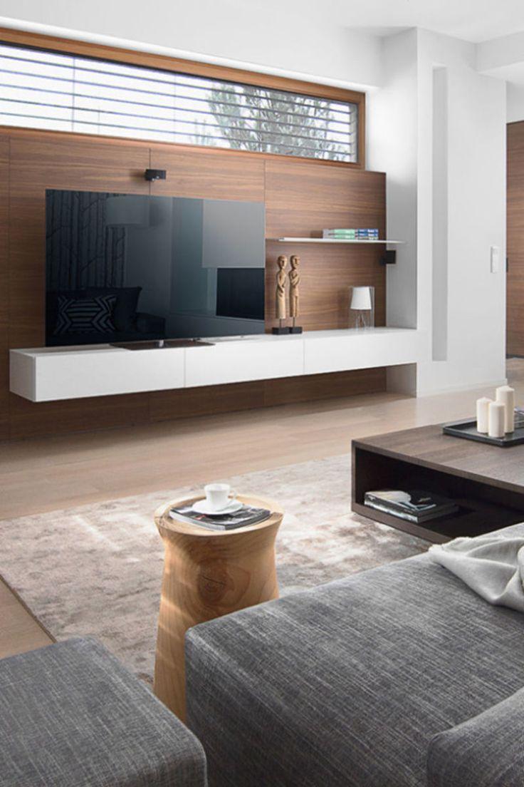 Minimal Interior Design Inspiration | 90 - UltraLinx