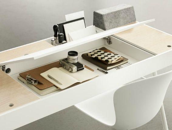 30 best Home Office by BoConcept images on Pinterest | Bedroom ...