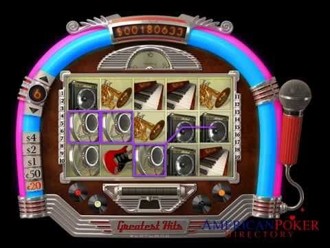 monte carlo casino website