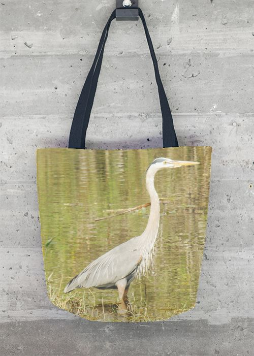 Tote Bag - Pucciesque 1 by VIDA VIDA dRpLowHra