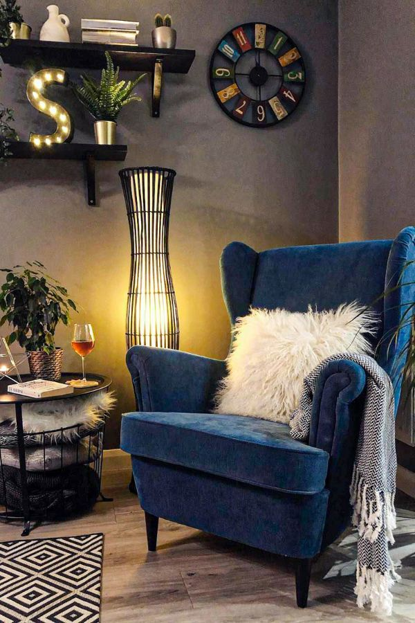 Best Living Room Chairs Furniture Design Ideas Page 2 Of 51 Womensays Com Women Blog Living Room Corner Living Room Decor Apartment Home Living Room